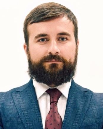 Oleksandr Kuriachyi