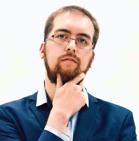Oleg Mingela