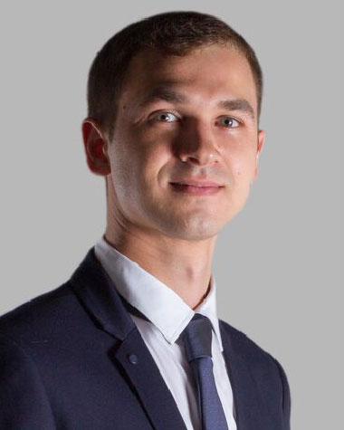 Тарас Вишневський